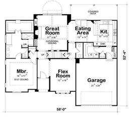 free single family home floor plans free single family home floor plans awesome today s new