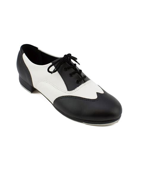black and white oxford tap shoes 28 images oxford tap