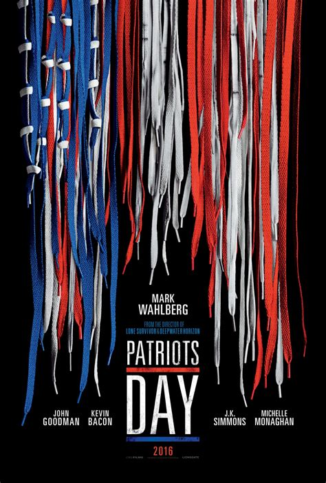 patriots day patriots day
