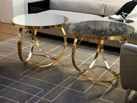 gold and coffee table gold coffee table design images photos pictures
