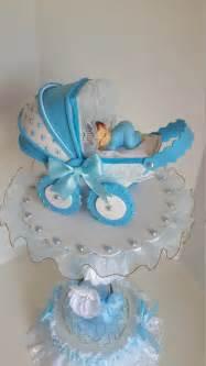 centro de mesa de ni 241 o beb 233 para baby shower baby
