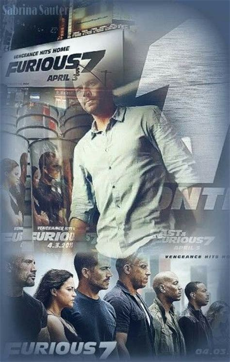 fast and furious f7 269 best images about fast and the furious on pinterest