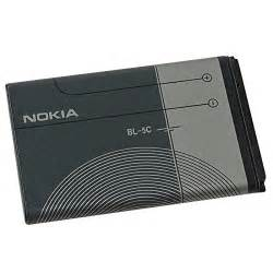 nokia 5130 battery themes original battery bl 5c bl5c for nokia 3660 5030 5130