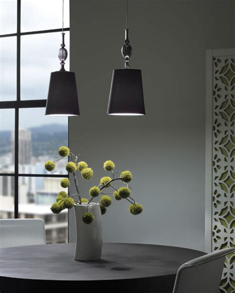 Lighting Fixtures Los Angeles Kiev Pendant Details Tech Lighting
