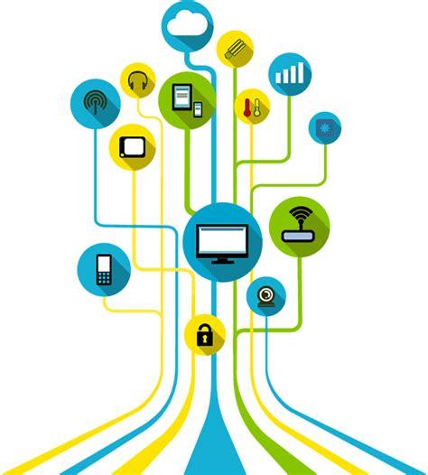 enterprises  utilize cloud infrastructure