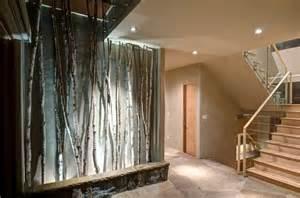 birch home decor how nature can help you decorate your home