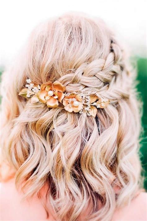 Graduation Hairstyles For Hair by 15 Ideas Of Hairstyles For Hair For Graduation