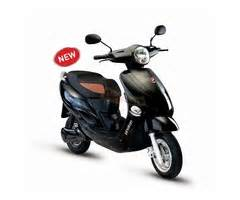71500 Kerudung Great R3 S Disc 15 Car Prices Nepal Motorbike Prices Nepal New Cars Nepal