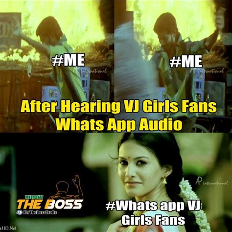 funny memes of tamil cinema photos 687472 filmibeat gallery