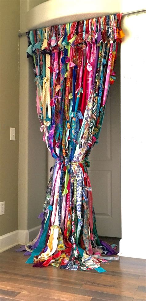hippie curtains 17 best ideas about hippie curtains on pinterest