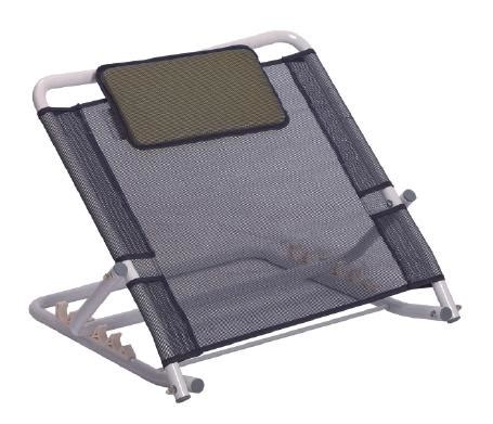 hospital bed accessories hospital bed accessories backrest adjustable bt536