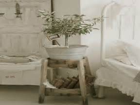 chic bedroom decorating ideas modern house shabby chic bedroom ideas for a vintage romantic bedroom look