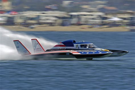 grand prix boat racing special events american power boat association