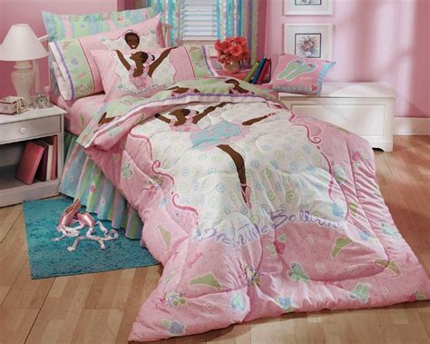 ballerina bedding black ballerina barbie ethnic dreamtime ballerina bed