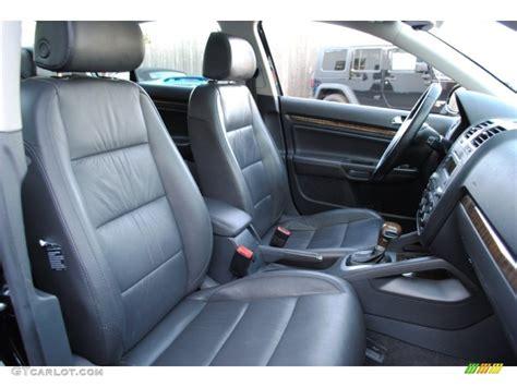 2005 Volkswagen Jetta Interior by 2005 Volkswagen Jetta 2 5 Sedan Interior Photo 59912925