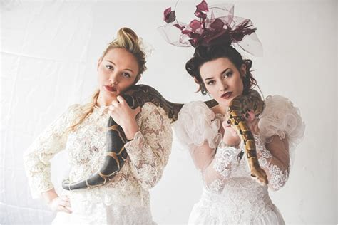 Wedding Hair Accessories Pre Loved by Lucky Sixpence Bridal Vintage Preloved Bridal Shoot