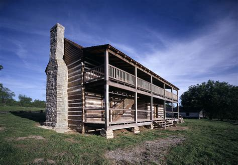 Wolf House by Jacob Wolf House Encyclopedia Of Arkansas
