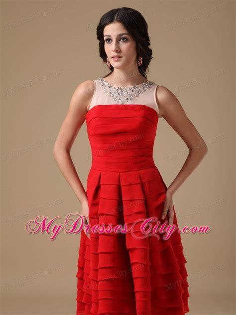 Dress Menyusui Bhm 7 prom dress stores near birmingham alabama plus size prom dresses