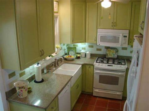 ideas for remodeling a small kitchen 38 cool space saving small kitchen design ideas amazing