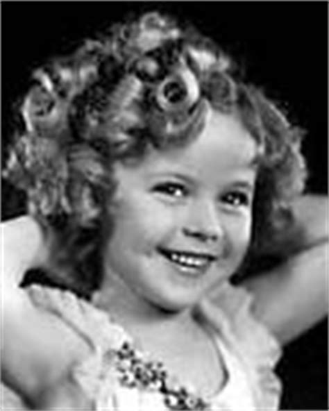 shirley temple mohawk hairdos shirley temple by naturallycurly