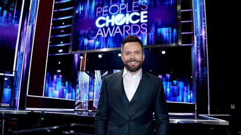 Greys Clouds At Pga Awards by 2017 S Choice Awards Winners Grey S Anatomy