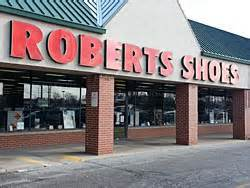 shoe stores fort wayne locations shoes fort wayne