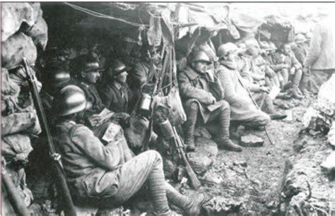 file bombardamenti sulla germania durante la seconda guerra dego la prima guerra mondiale secondo cervone e verda