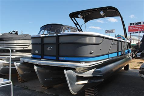 used boats for sale missouri ozark new and used boats for sale in missouri