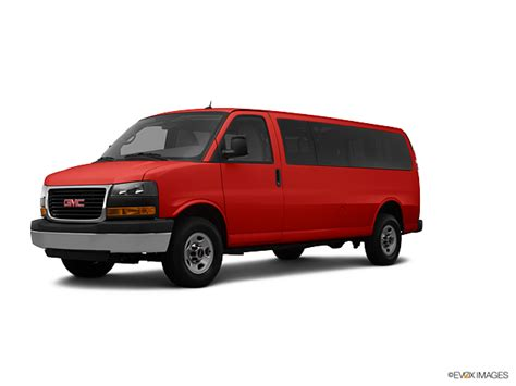 airbag deployment 1996 gmc savana 3500 on board diagnostic system how to replace 2012 gmc savana 3500 crank angle sensor service manual remove throttle body