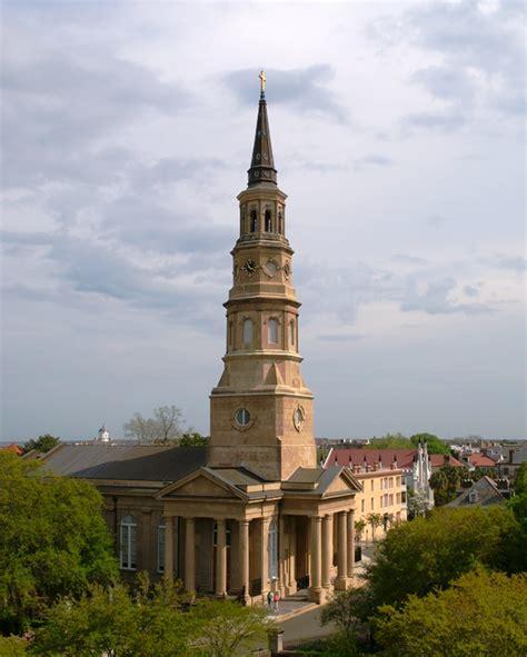 st philip episcopal church