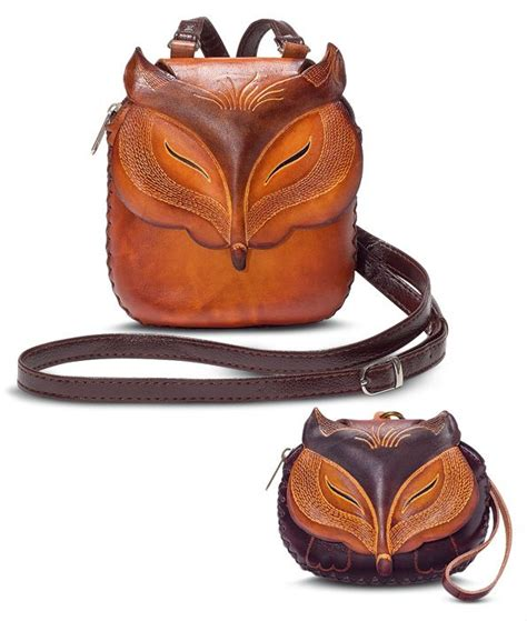 fox purse and coin purse gaelsong foxes coins gifts and gifts