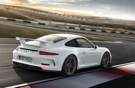 Porsche Gt3 2014 by Amazing Cars And Bikes 2014 Porsche 911 Gt3