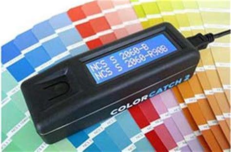 colour meters pce instruments