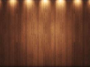 wood desk top wood grain desktop wallpapers wallpaper cave