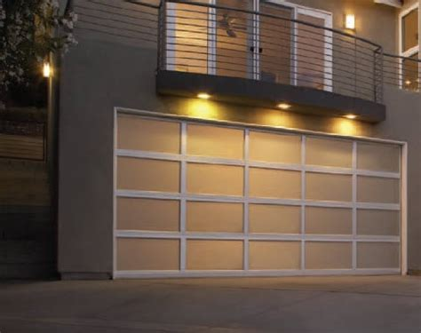 overhead door lewisville tx overhead door corporation 10 photos garage door