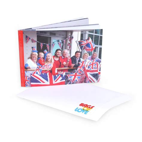 Softcase Custom Foto create your own story books personalized photo albums books