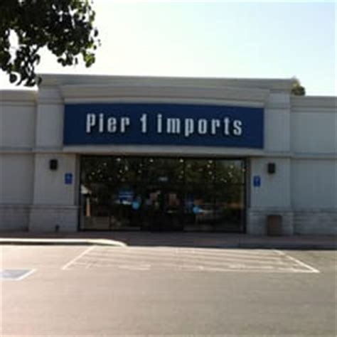 home decor stores fresno ca pier 1 imports 10 reviews home decor 7457 n