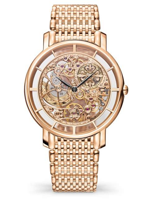 Jam Tangan Geneva Permata simbolik kesempurnaan dengan patek philippe page 3 of 5