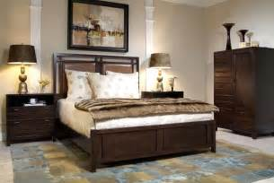 american bedroom furniture bedroom interior design with chambers street collection by