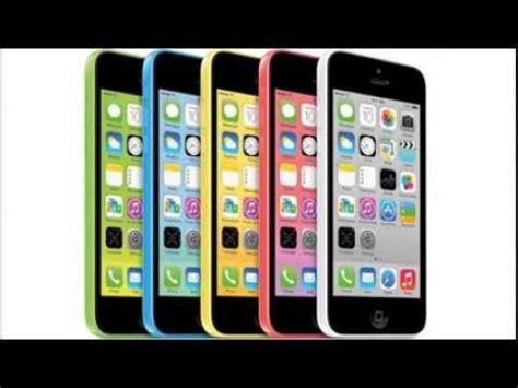 Hp Iphone 5c Di Indonesia iphone 5c harga di indonesia iphone 5c spesifikasi