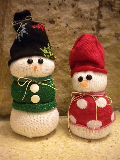 best sock snowman 81 best sock snowmen images on snowman snowmen and sock snowman
