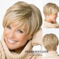 hairstyle with wigs with bangs for natural straight blonde wig with bangs short pixie cut