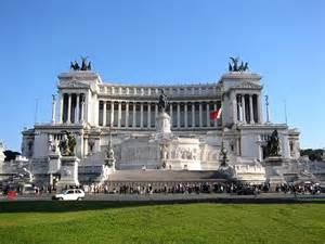 Museum Italy Panoramio Photo Of Museum Rome Italy