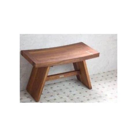 heavy duty teak shower bench 1000 images about velavista on ebay on pinterest terry
