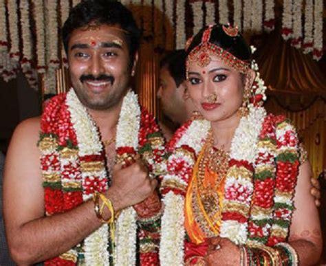 heroine sneha wedding photos sneha family childhood photos actress celebrity