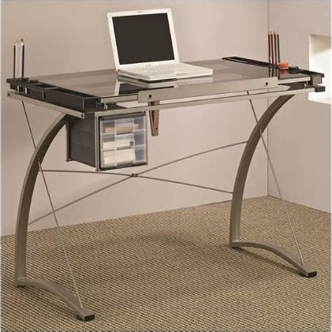 drafting table computer desk coaster drafting table computer desk ebay