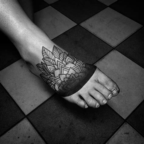 foot tattoo cover up best tattoo ideas gallery