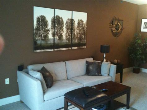 dark living room furniture choosing paint color living how to choose paint colours for your living room lamudi