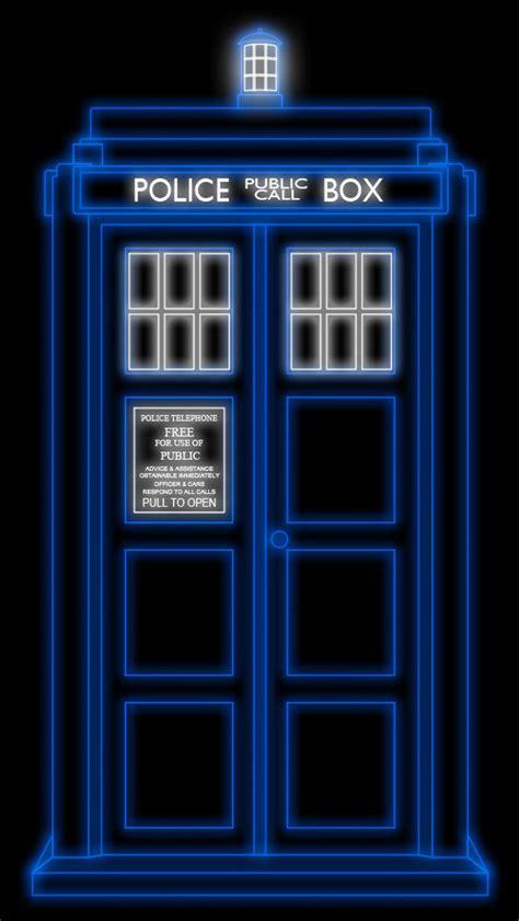 tardis wallpaper for mac doctor who iphone 6 wallpaper wallpapersafari