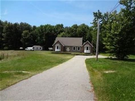 71 east rd atkinson nh 03811 detailed property info